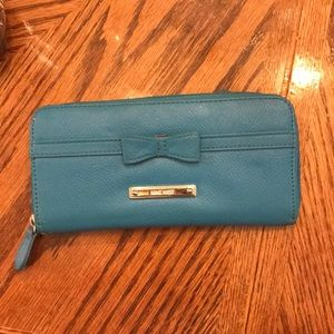 Nine West wallet Good used condition